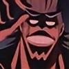 obexiiako's avatar