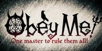Obey-Me-Masters's avatar
