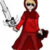 ObeyDiscord's avatar