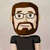 ObeyMyBrain's avatar