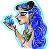 ObeyRoses's avatar