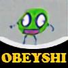 Obeyshi's avatar