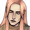 obFAL-01's avatar