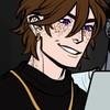 obFAL's avatar