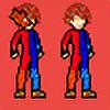 OBgaming's avatar