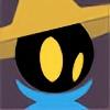 Obhan's avatar