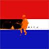 obhenx's avatar