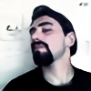 Obi-S4n's avatar