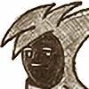 Obi-Trev's avatar