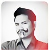 obidirumah's avatar