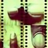 obiewun's avatar