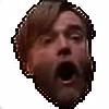 obigasmplz's avatar