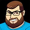 obiggeo's avatar