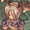 ObiJay's avatar