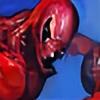 Obilex's avatar