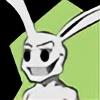 Obilix's avatar