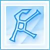 Obinice's avatar