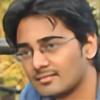 obins's avatar