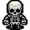 ObinSun's avatar