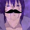 obioneshinobi's avatar