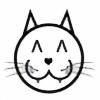 obiot's avatar