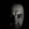 obiruss's avatar
