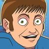 Obisam's avatar