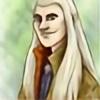 obiskus's avatar