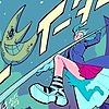 Obito867's avatar
