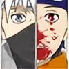 ObiTobi-Uchiha's avatar