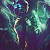 ObitoxD's avatar