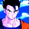 ObitoXGohanFTW14's avatar