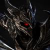 ObivionComic's avatar