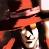 obiwan216's avatar