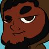 ObiWanKotey's avatar