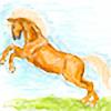 Obizyanko's avatar