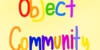 Object-Community's avatar