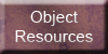 Object-Resources