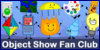 Object-Show-Fan-Club's avatar
