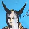 object000's avatar