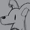 objectfun28's avatar