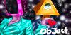 ObjectHead