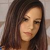 ObjectifiedBeauty's avatar