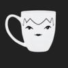 objectinmotion's avatar
