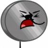 ObjectMan5000's avatar