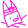 ObjectObjectifying's avatar