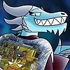 ObjectShowFanGirl123's avatar