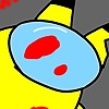 ObjectShowRoyale's avatar