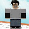 Objectville2013's avatar