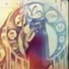 ObjectXraw's avatar